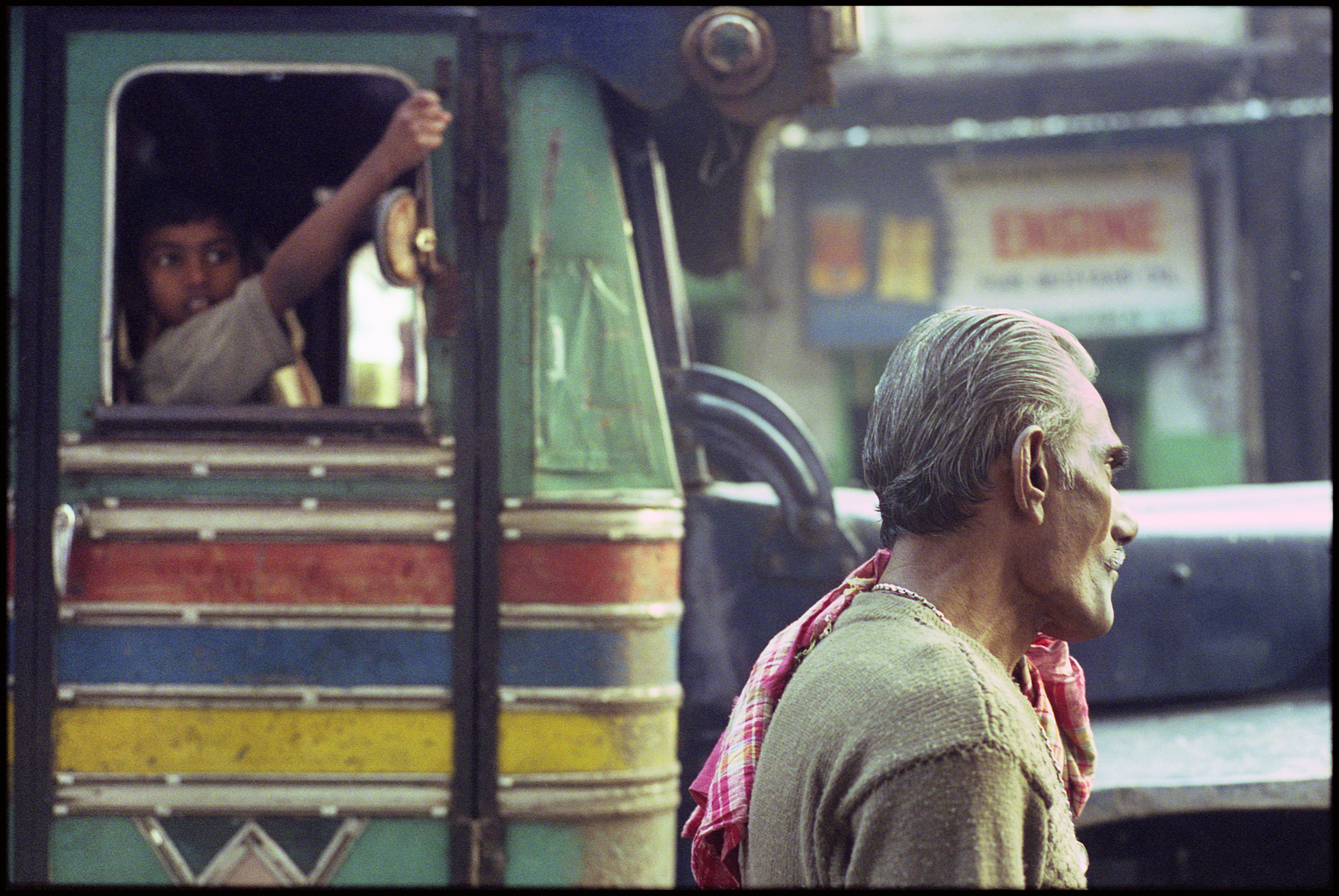 Calcutta-47.jpg
