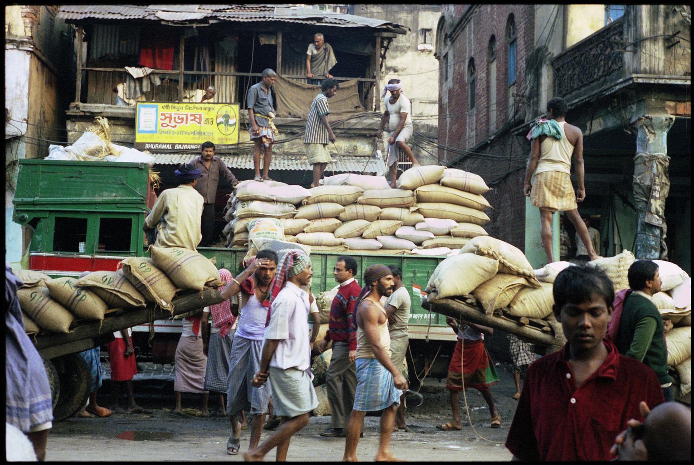 Calcutta-49.jpg