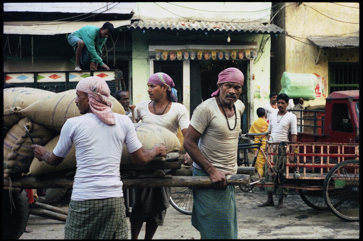 Calcutta-50.jpg