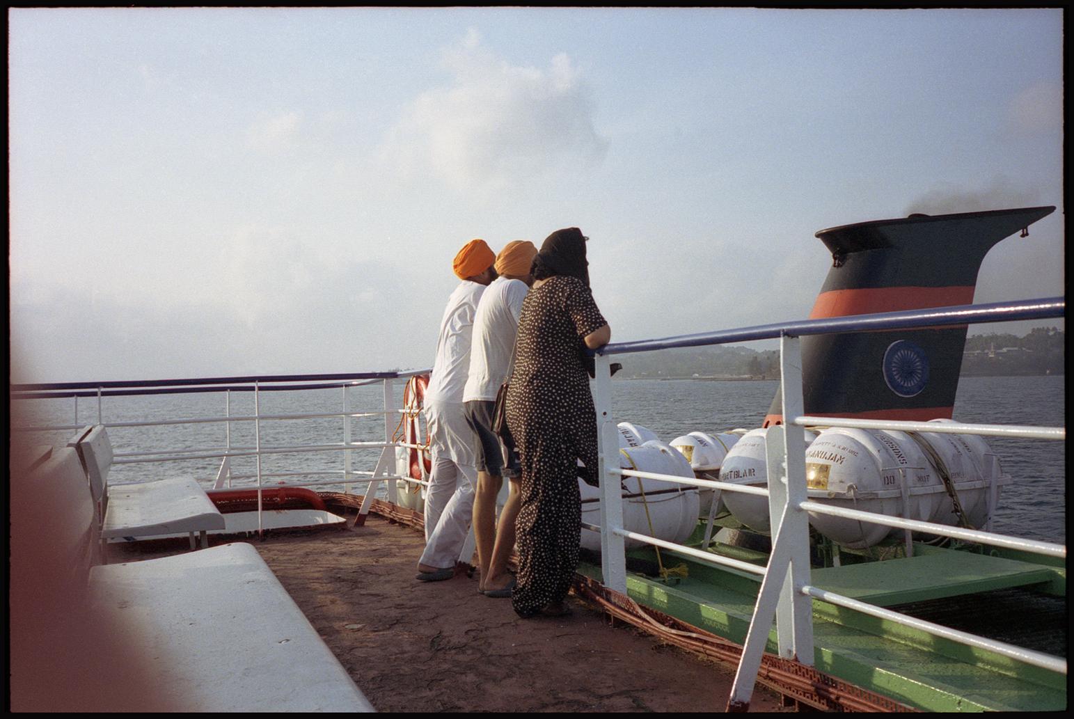 Calcutta-88.jpg