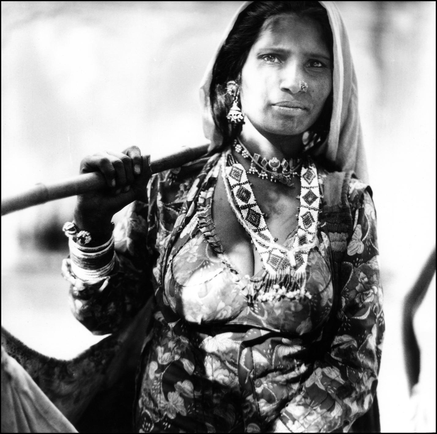 gitans Inde 15.jpg