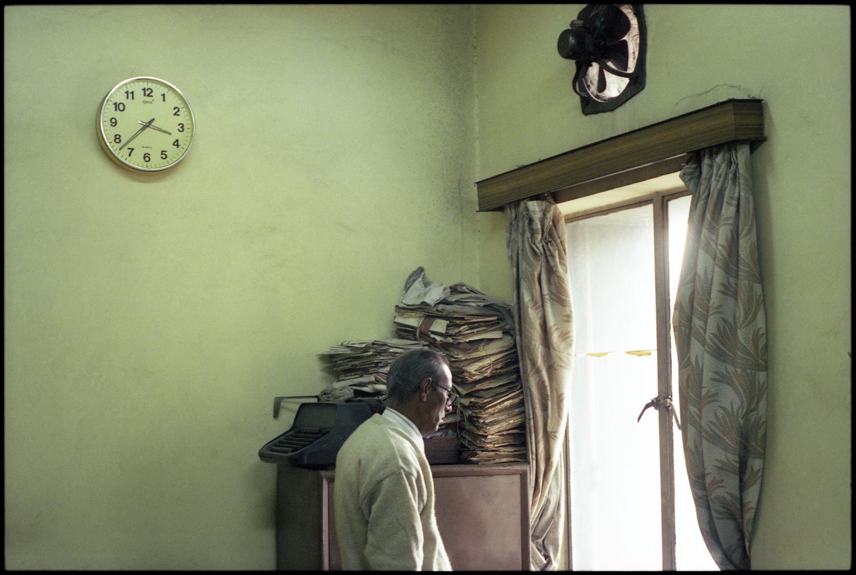 Calcutta-08.jpg