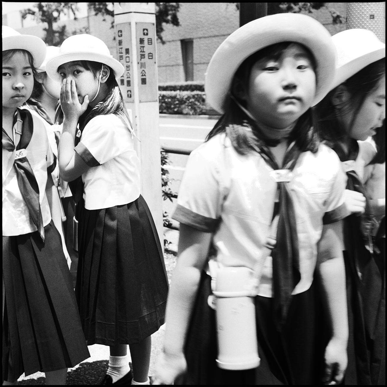 Tokyo-06.jpg