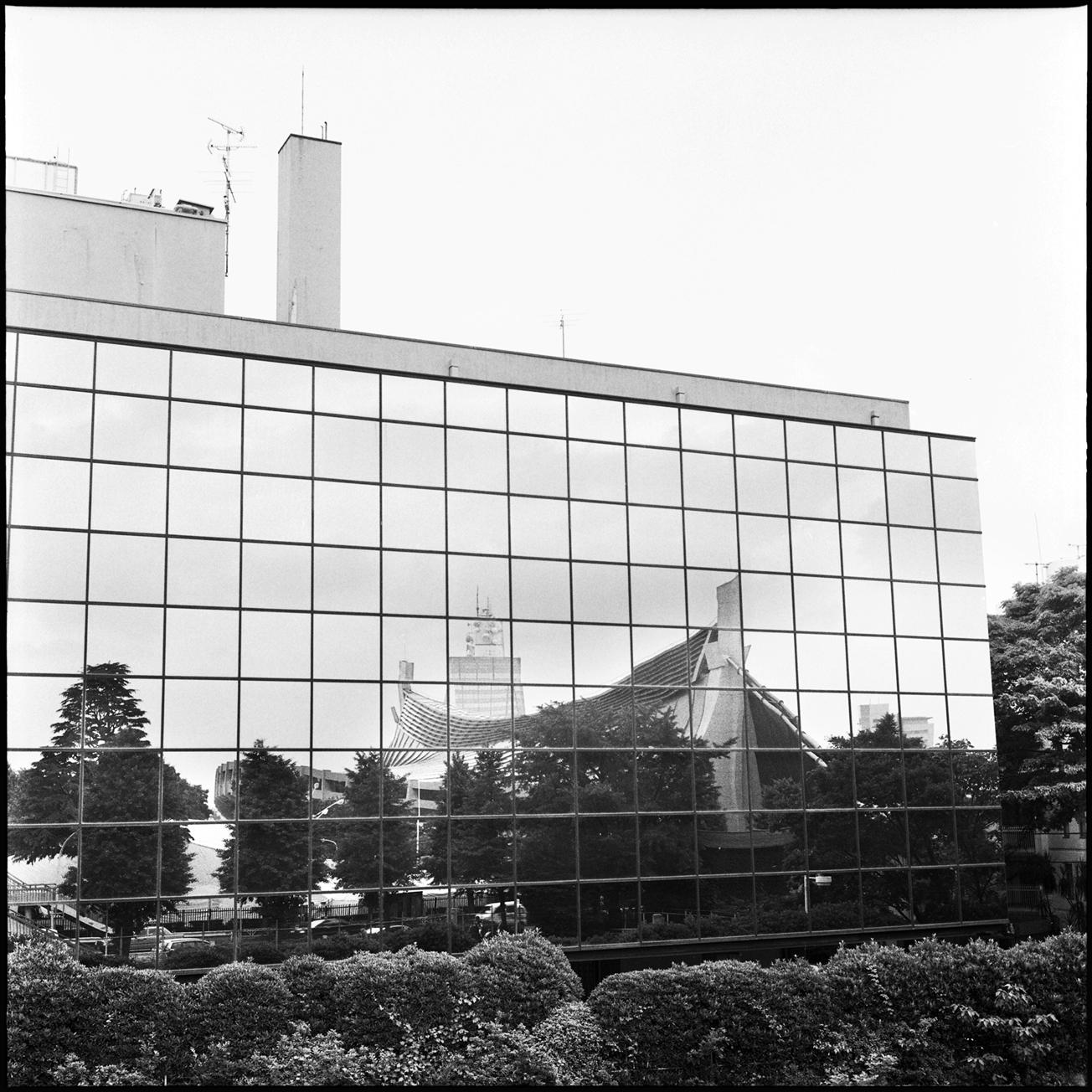 Tokyo-26.jpg