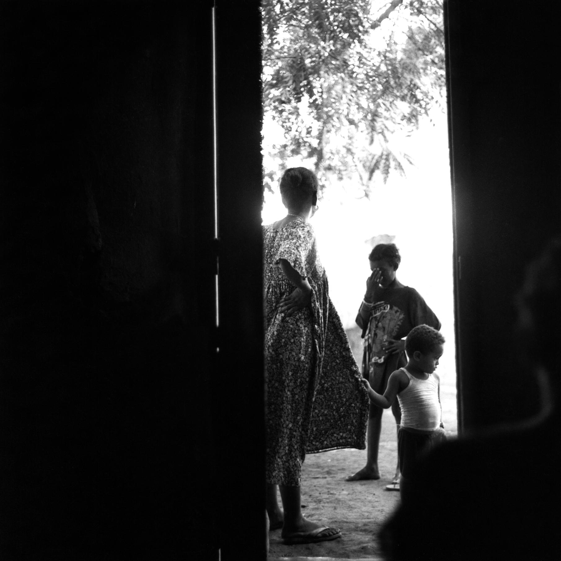 02-03Ethiopie01.jpg