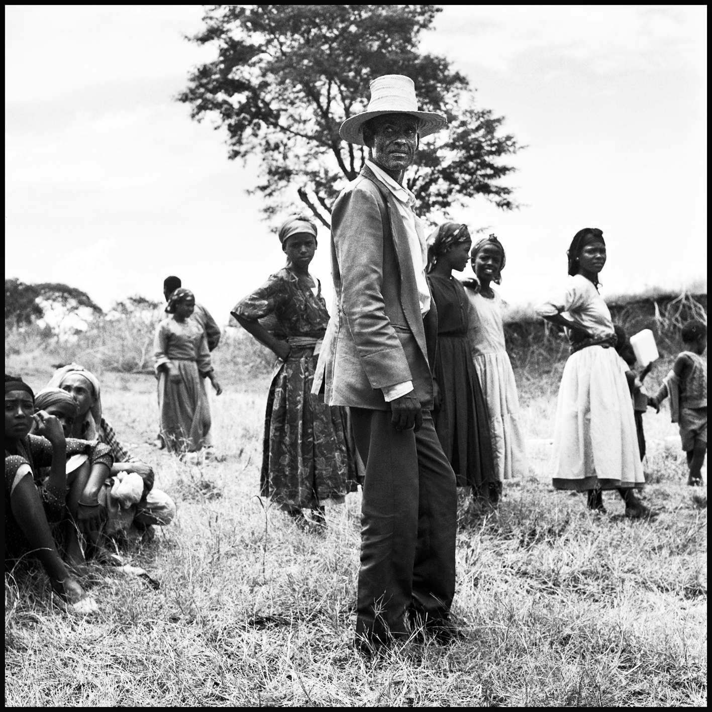 Ethiopie-01.jpg