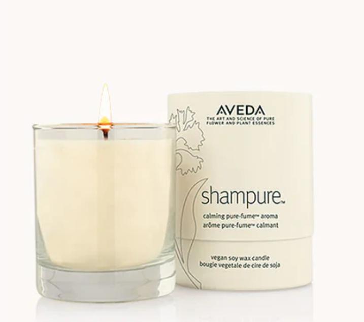 vegan shampurw candle.png