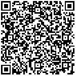 Scannen Sie den QR Code mit Ihrer Smartphone Kamera, um uns als Kontakt hinzuzufügen.
