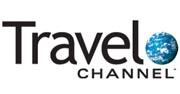 travel.jpg
