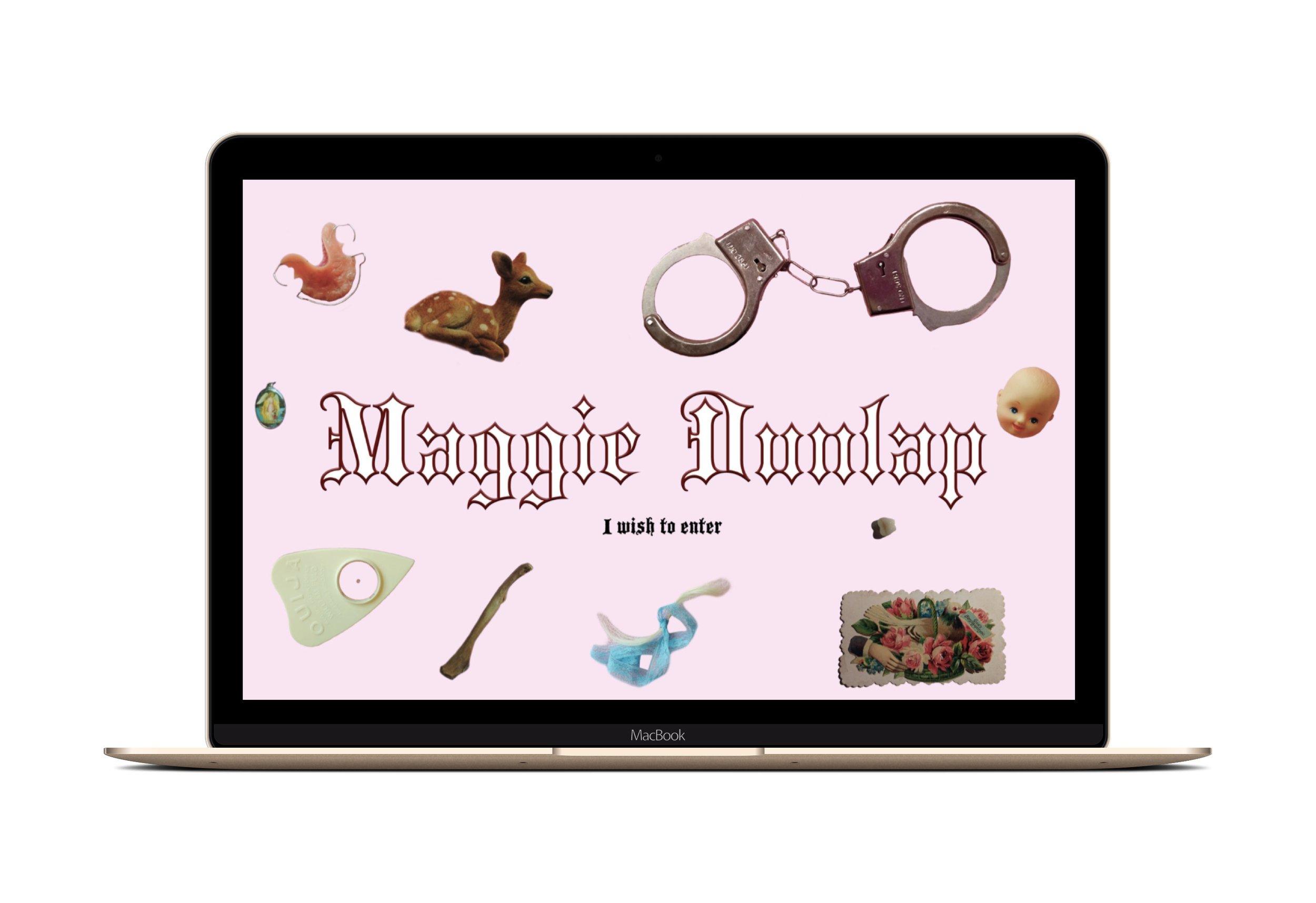Maggie 1.jpg