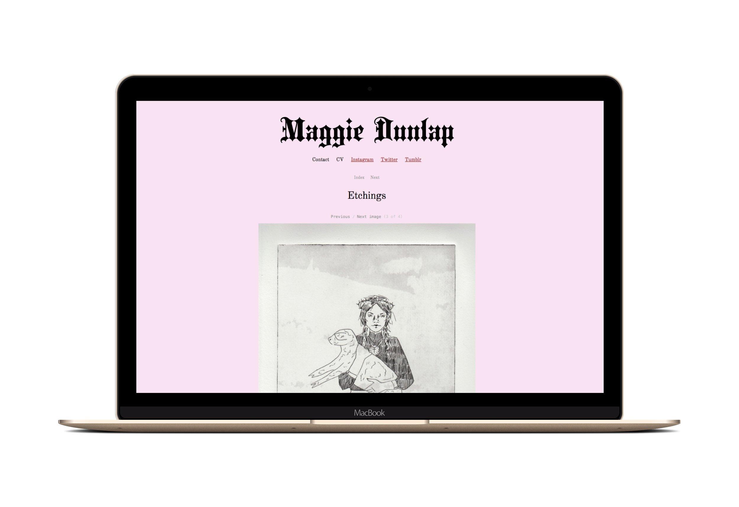 Maggie 3.jpg