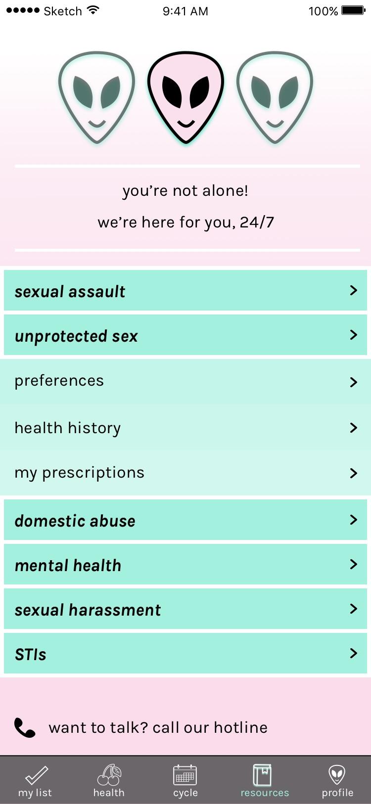 Unprotected Sex.jpg