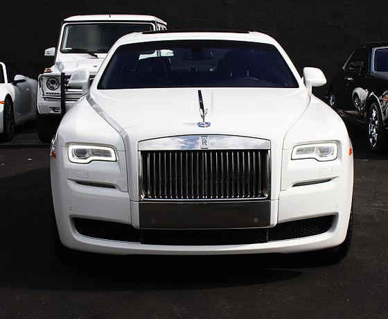 Luxury Car Rental Los Angeles Premiere Exotic Car Rentals