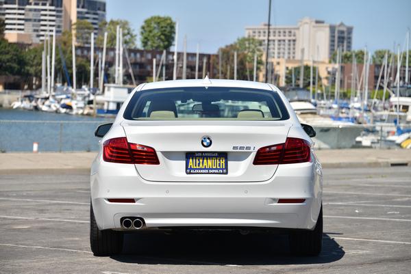 BMW+528i+4.jpg