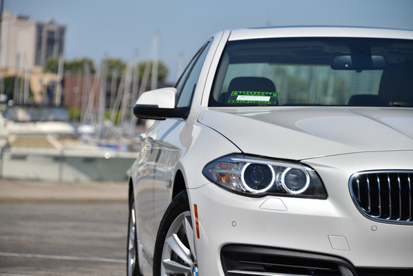 BMW+528i+5.jpg