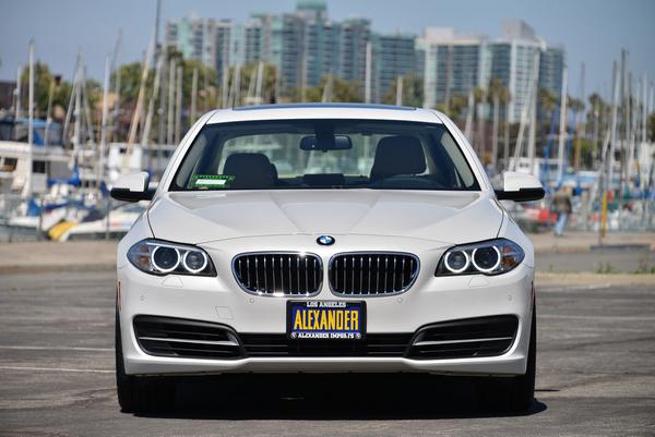 BMW+528i+7.jpg