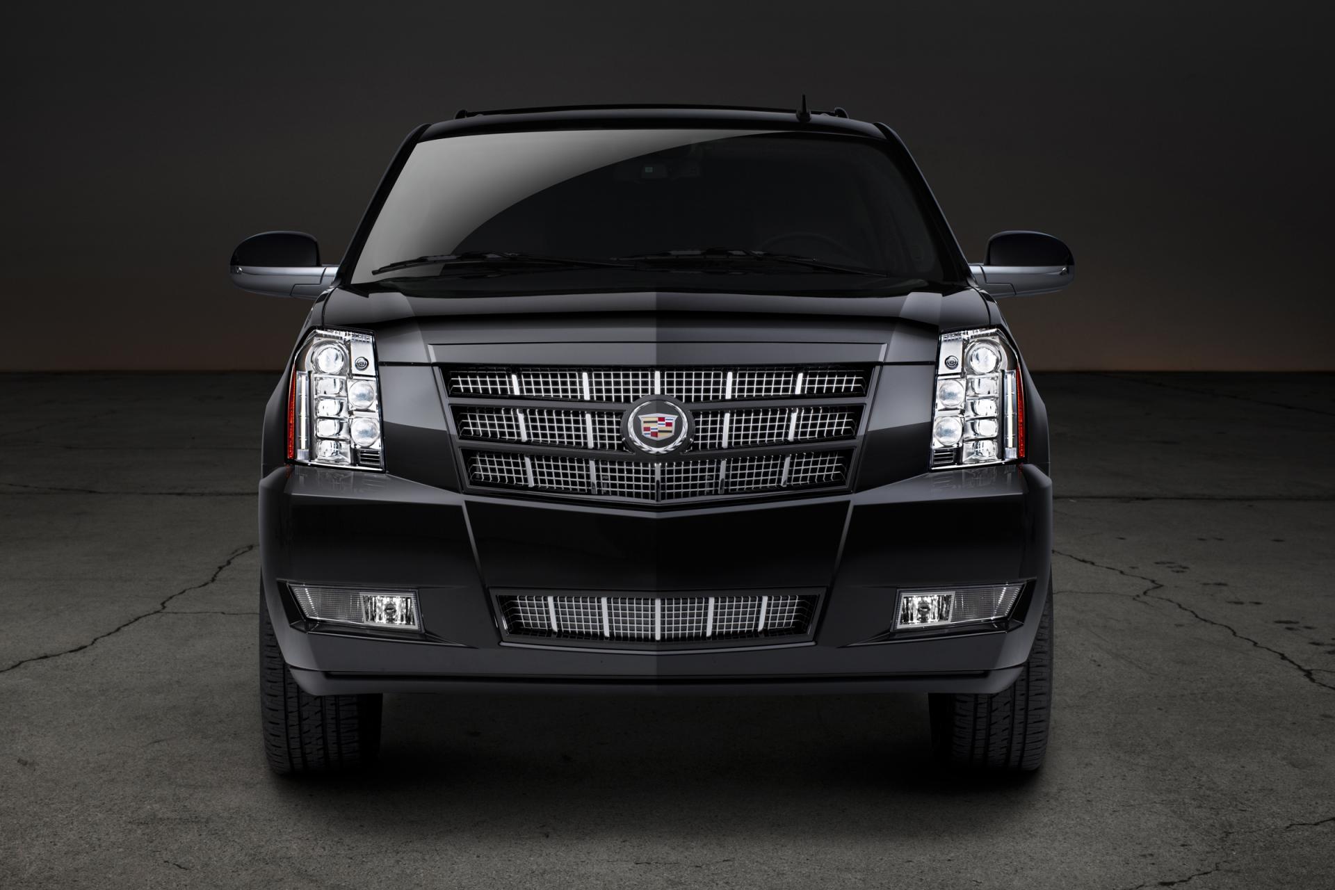 2012-Cadillac-Escalade-Hybrid-SUV_image-001.jpg