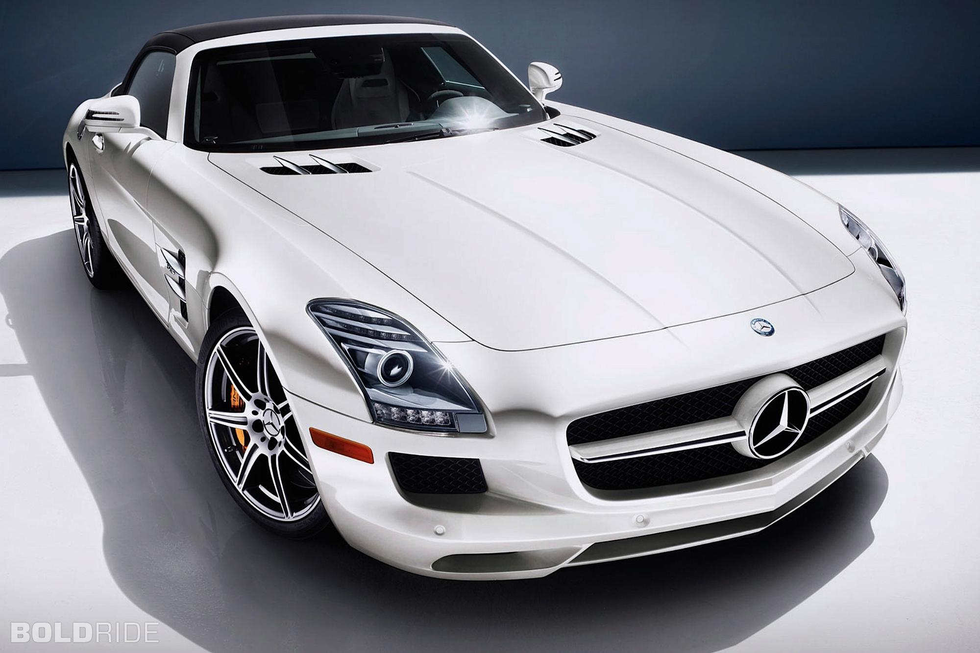 mercedes-benz-sls-amg-roadster.2000x1333.Jun-22-2012_11.02.00.590040.jpg