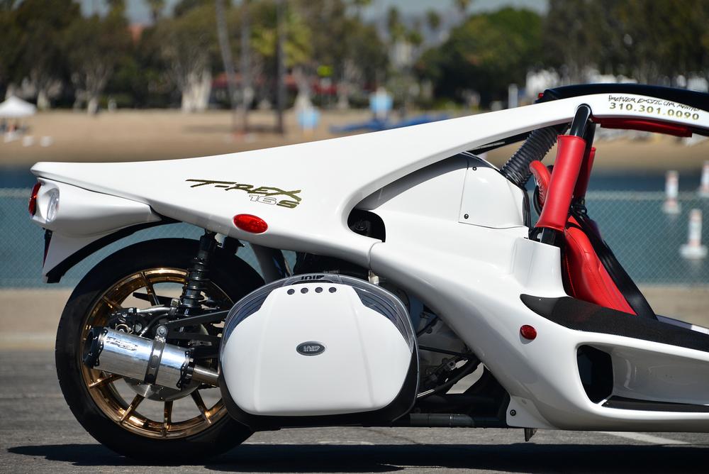 SupercarFocus.com33.jpg
