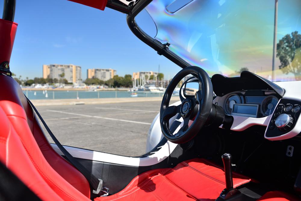 SupercarFocus.com38.jpg