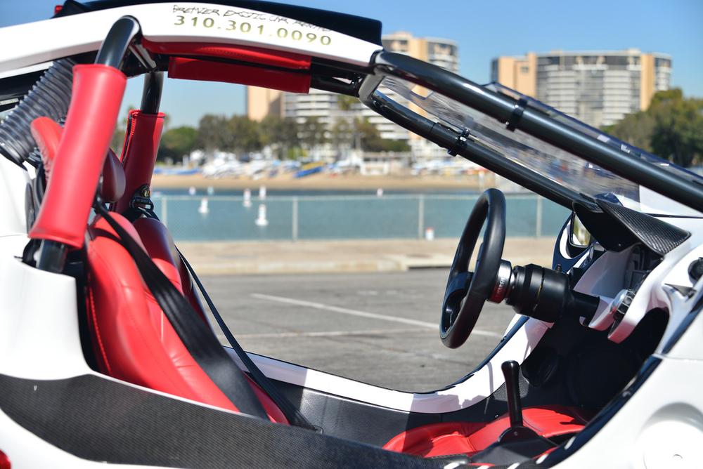 SupercarFocus.com35.jpg