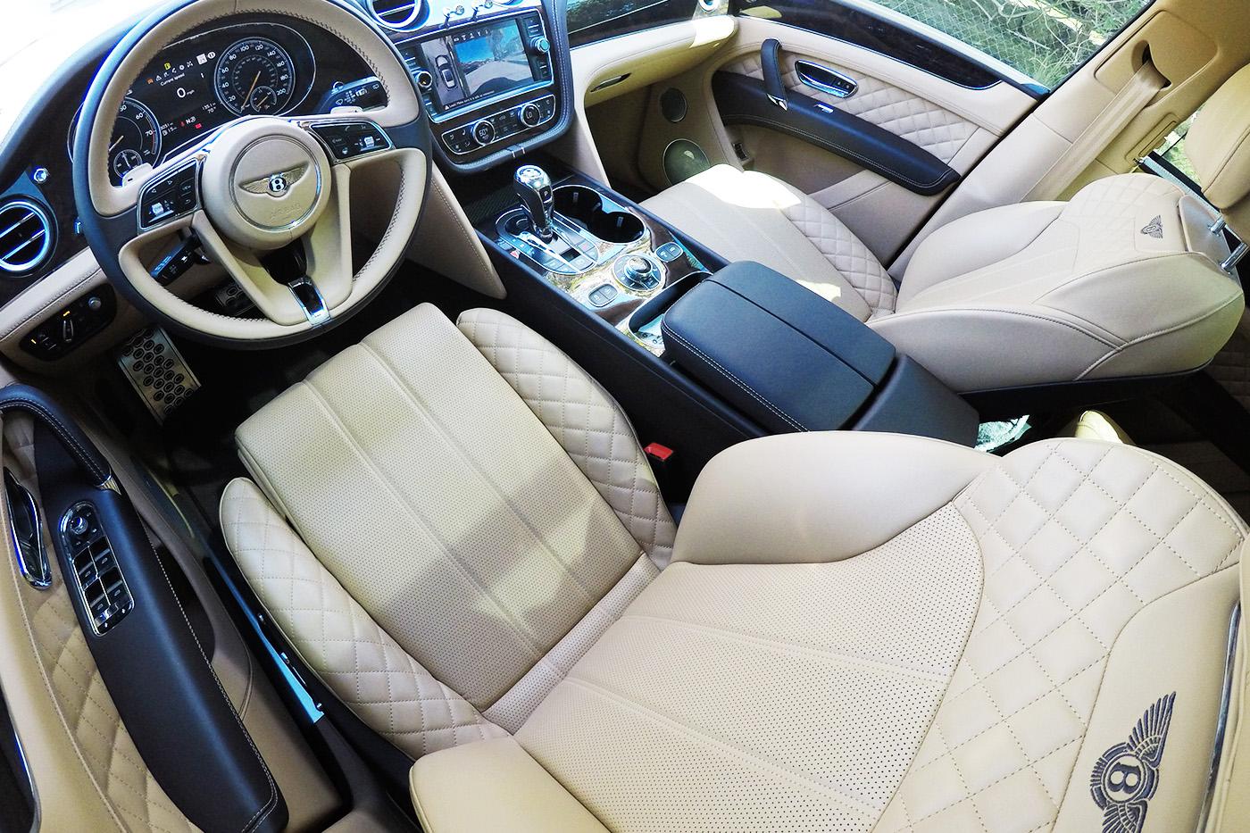 BentleyBentayga_006.jpg