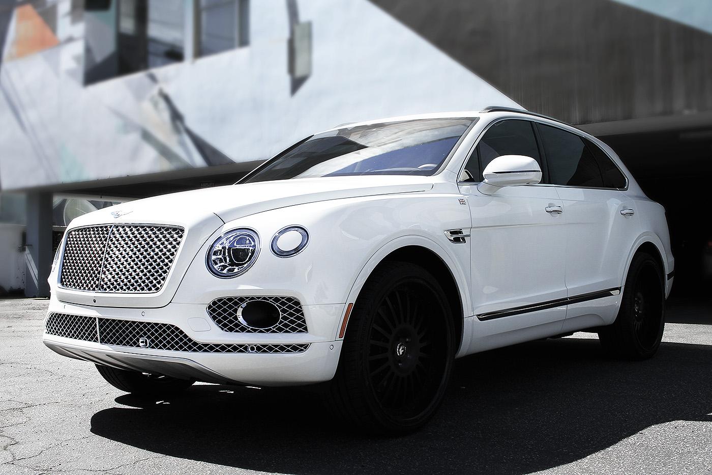 BentleyBentayga_002.jpg