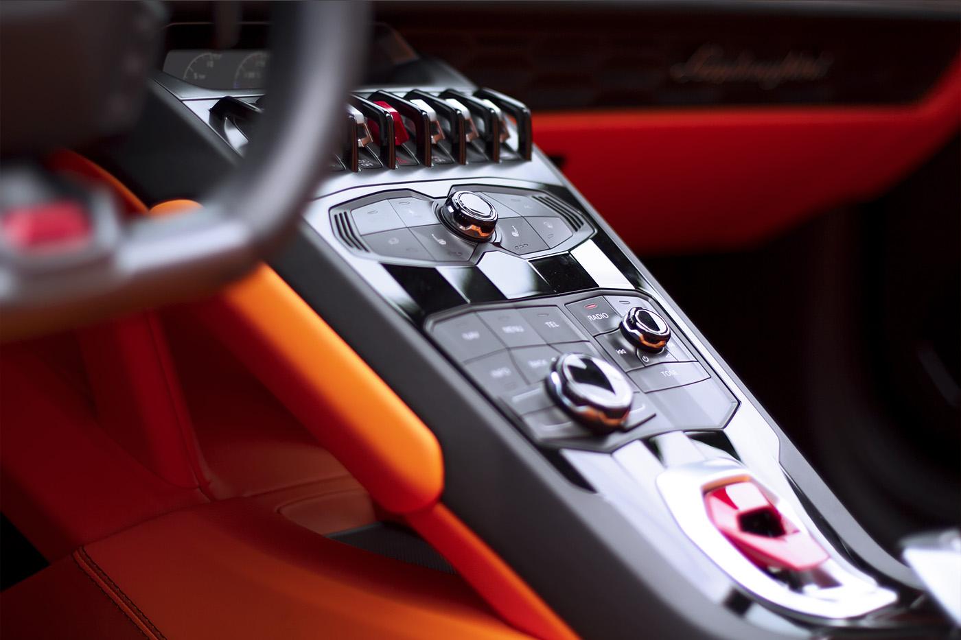 LamborghiniHuracanSpyder_08.jpg
