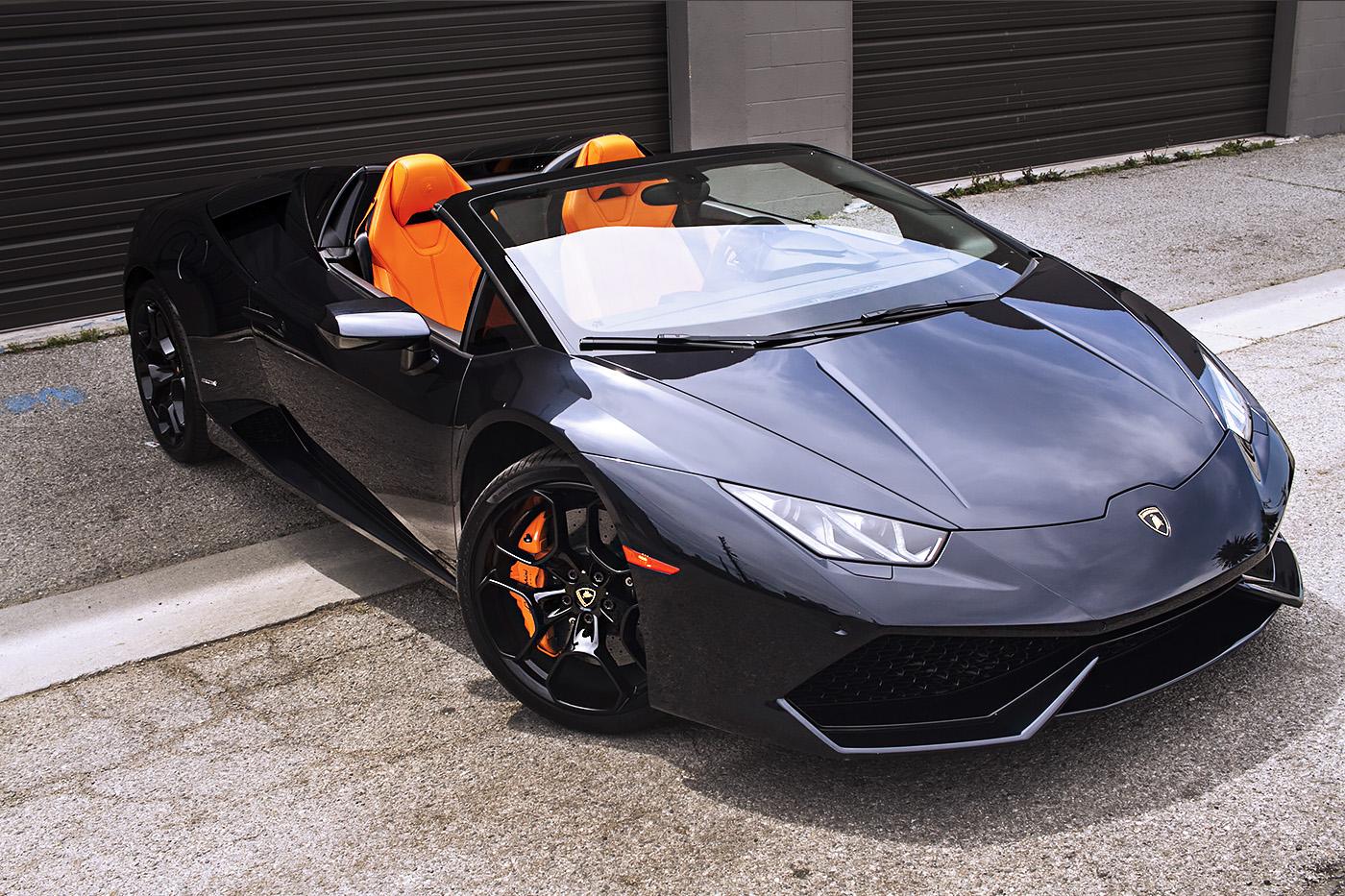 LamborghiniHuracanSpyder_05.jpg