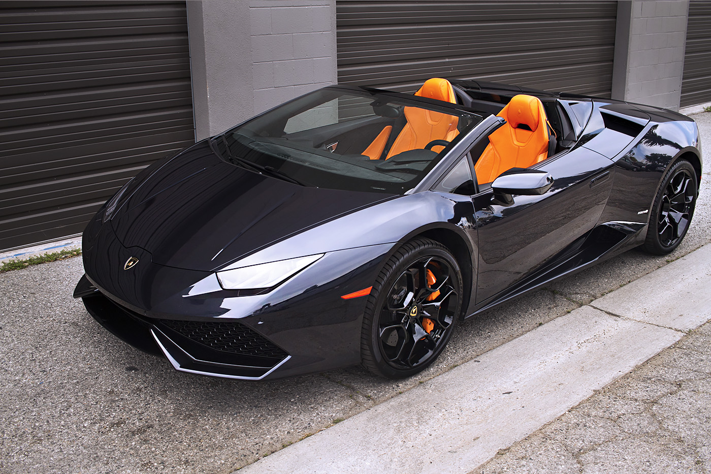 LamborghiniHuracanSpyder_03.jpg