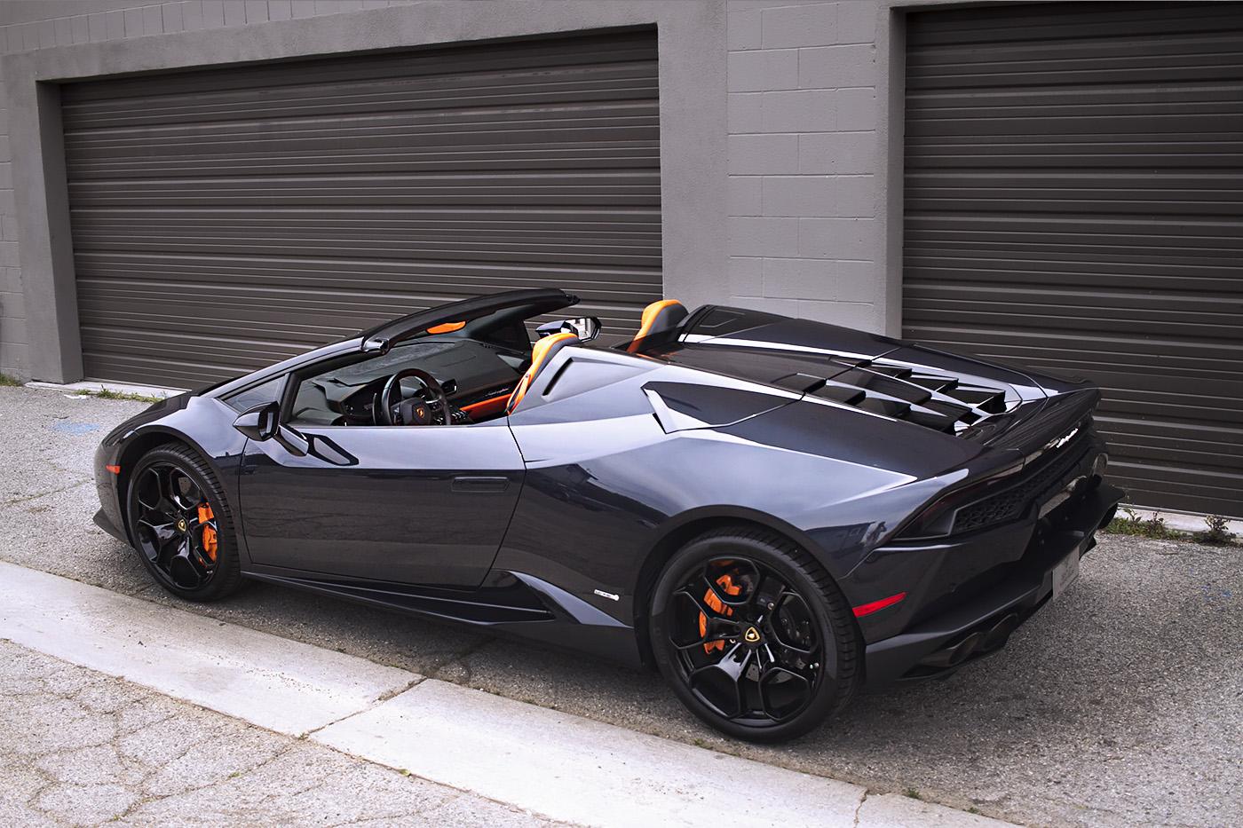 LamborghiniHuracanSpyder_02.jpg