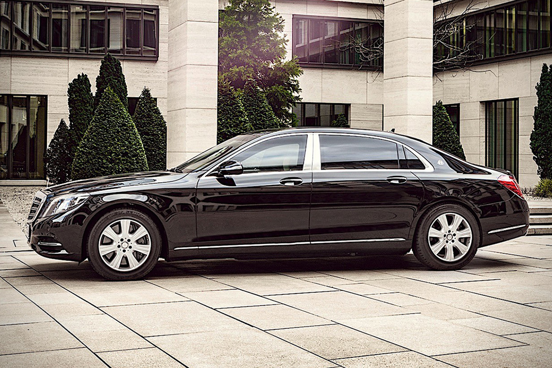 Mercedes-Benz-Maybach-S600-Guard-4.jpg
