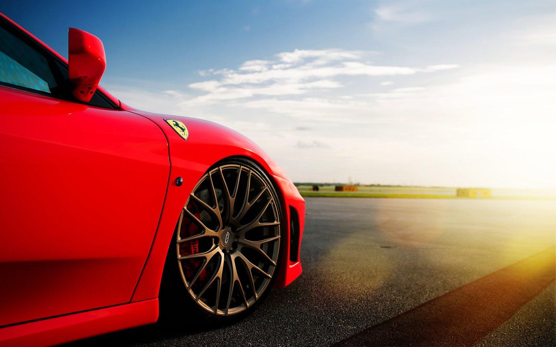 Ferrari Rental In Los Angeles Beverly Hills Miami South Beach Ft Lauderdale Florida Premiere Exotic Car Rentals