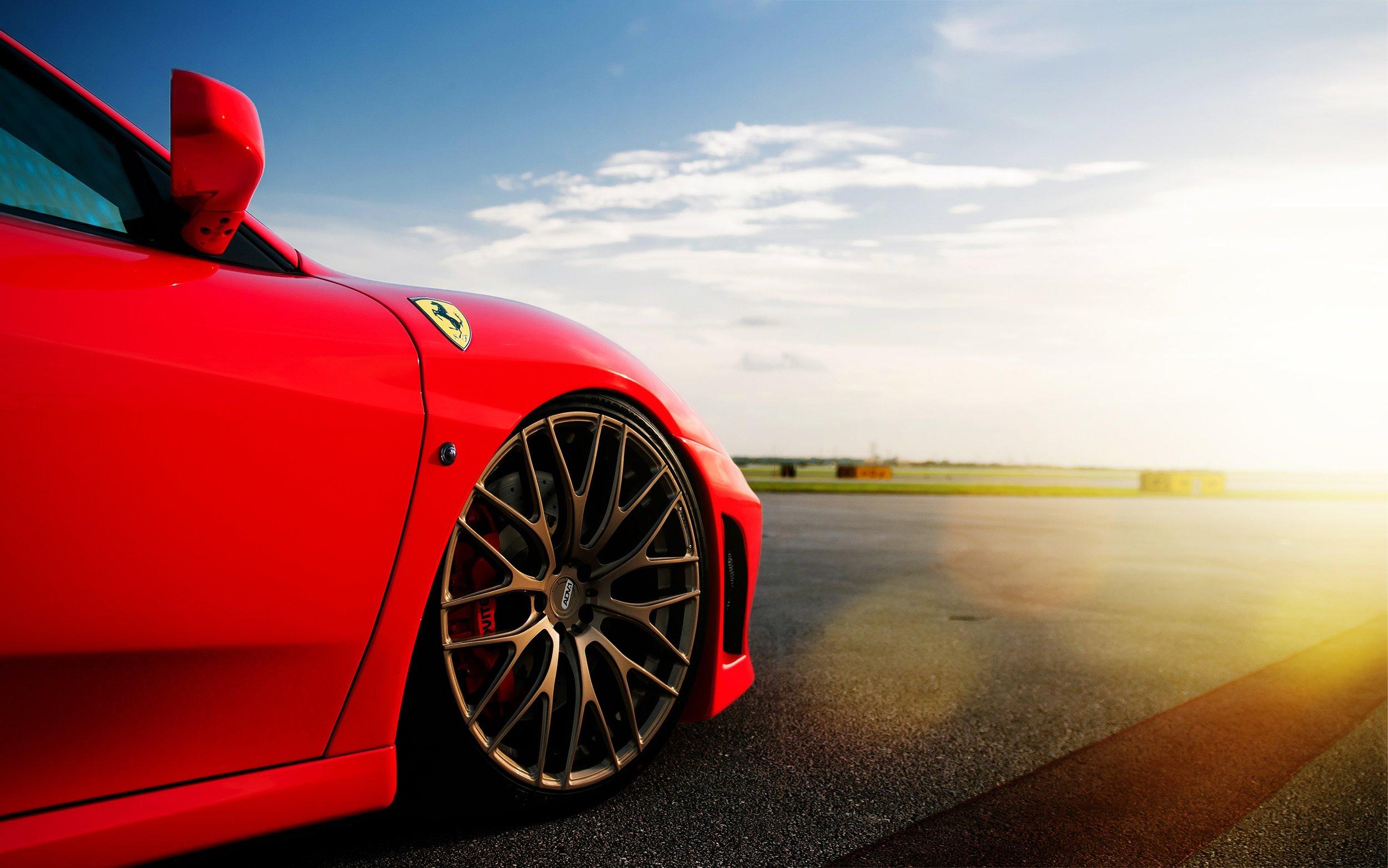 Ferrari-Wallpaper-3.jpeg