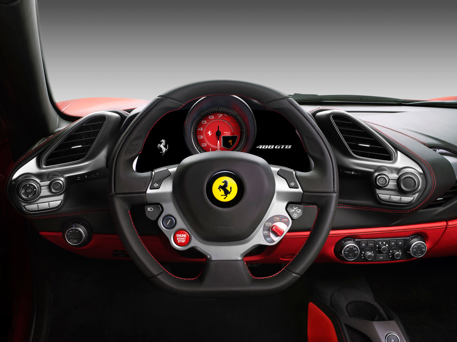 Ferrari-488-GTB-Cockpit.jpg