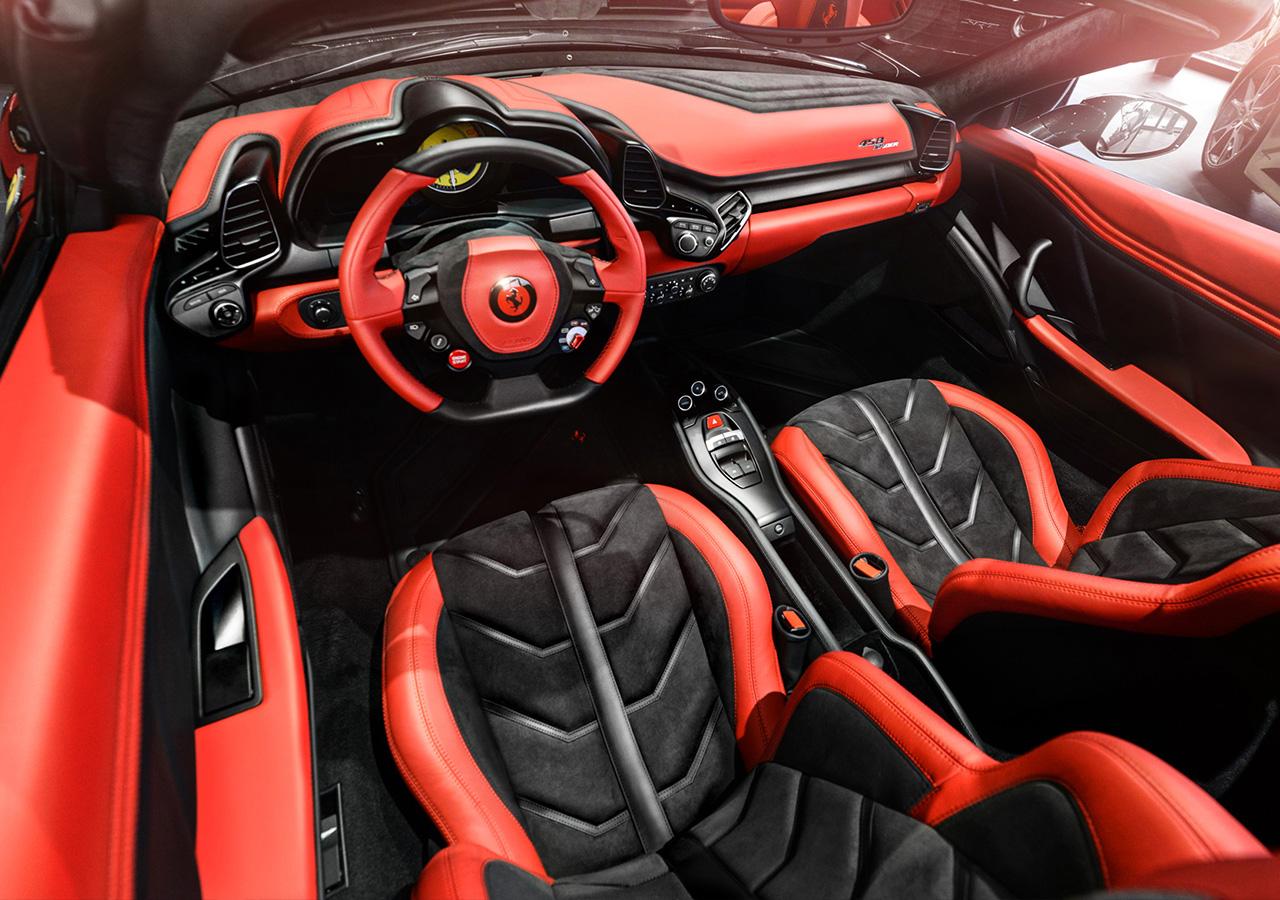 Ferrari_458_Spider_04.jpg
