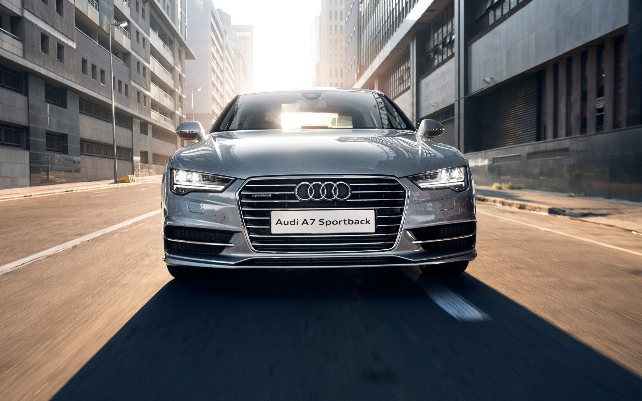 car-audi-a7-4k-wallpaper.jpg