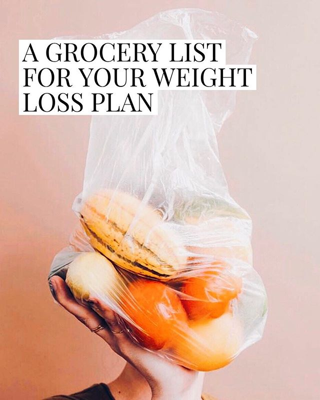 As promised! Here's an introduction to the weight loss topics I will be discussing. A very important one: Your Pantry. What to keep, what to give away, what to buy. 🛒 link in bio.