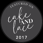 cake and lace blog.png