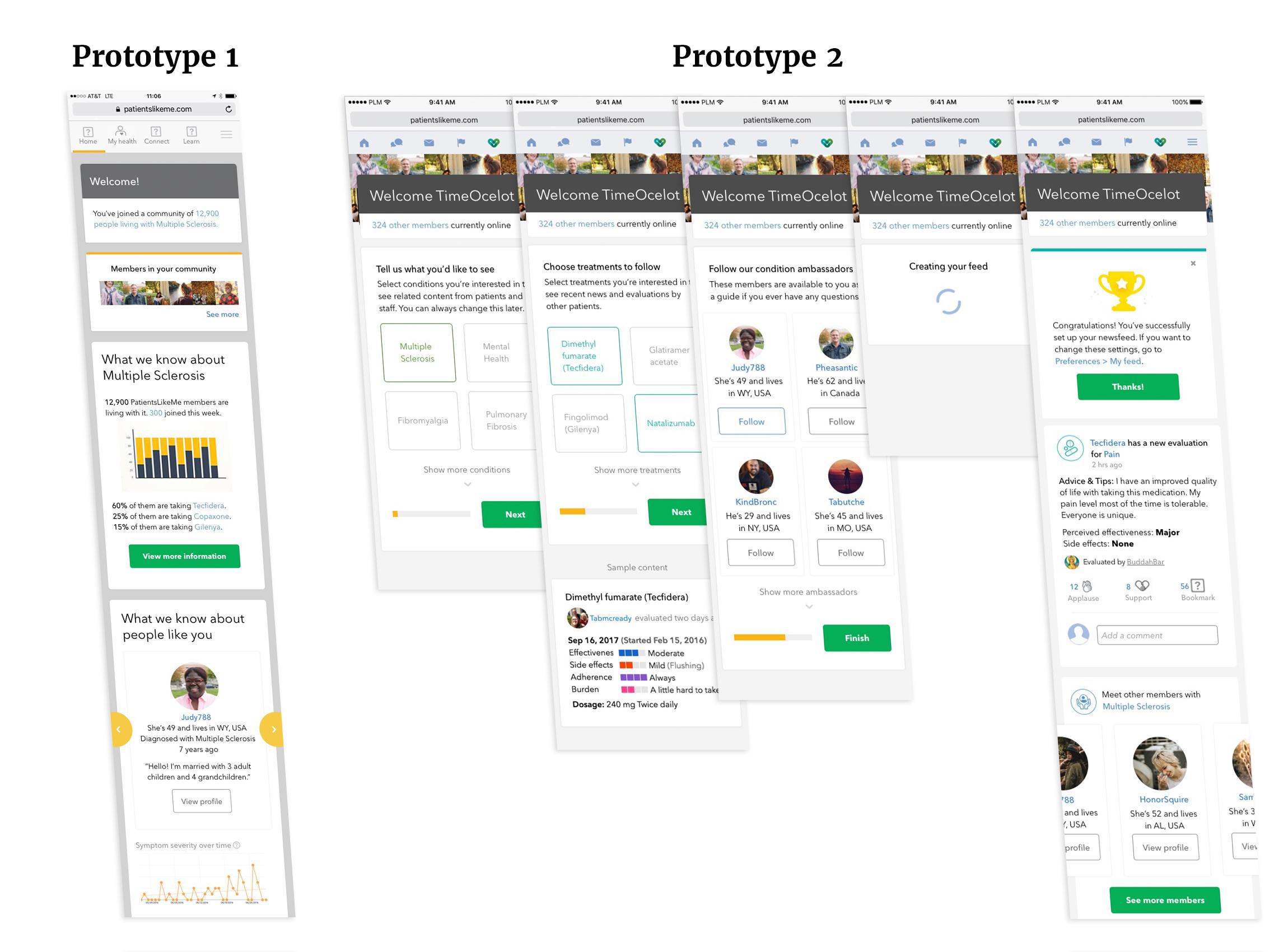 2 prototypes.jpg