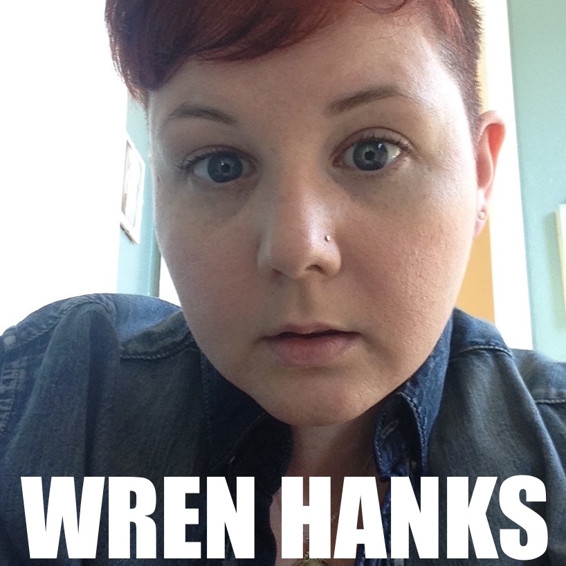 Wren Hanks_Author Photo.jpg