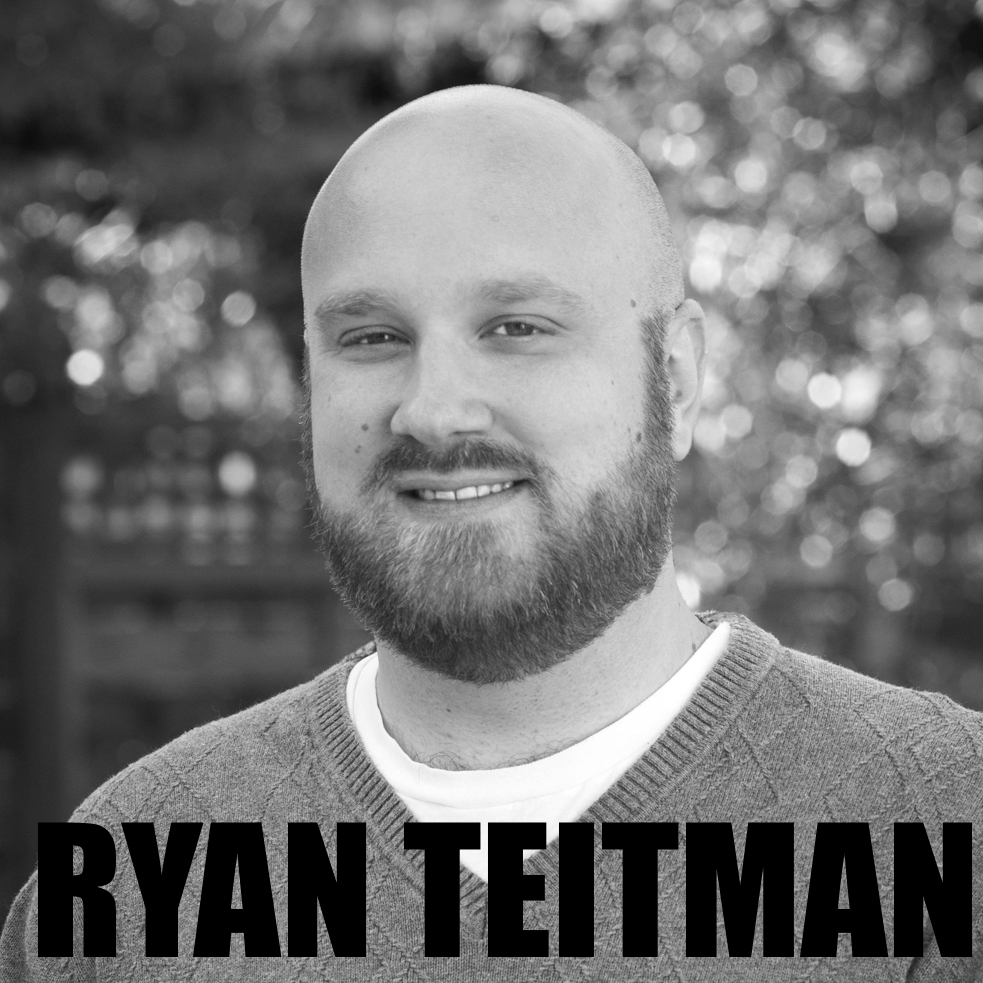 Ryan Author Photo BW.jpg