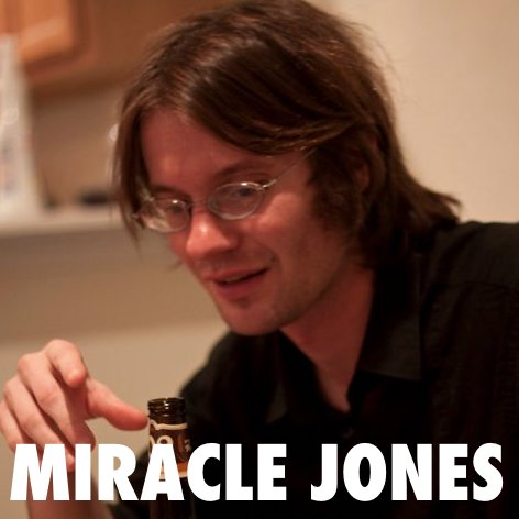 Miracle Jones Author Photo.jpg