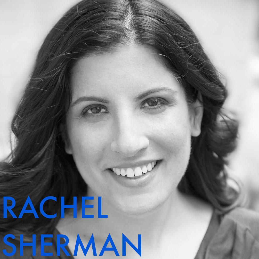 RachelSherman.jpg