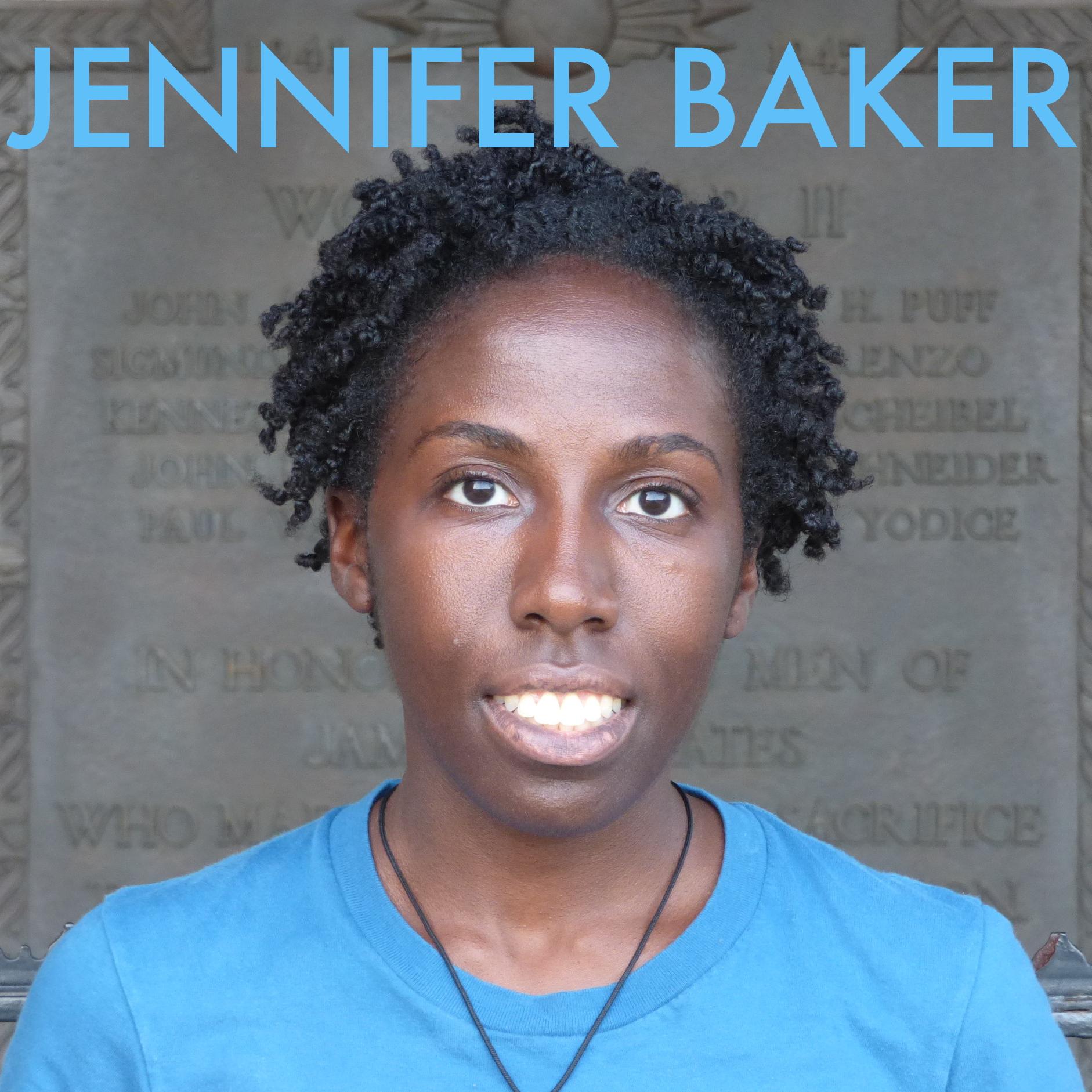 Jenn Baker.JPG