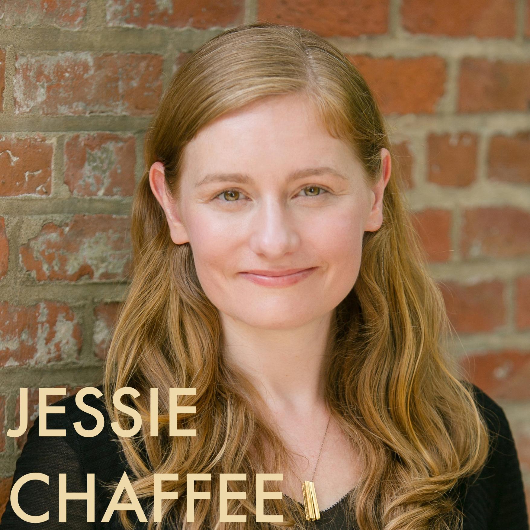 Jessie Chaffee.jpg