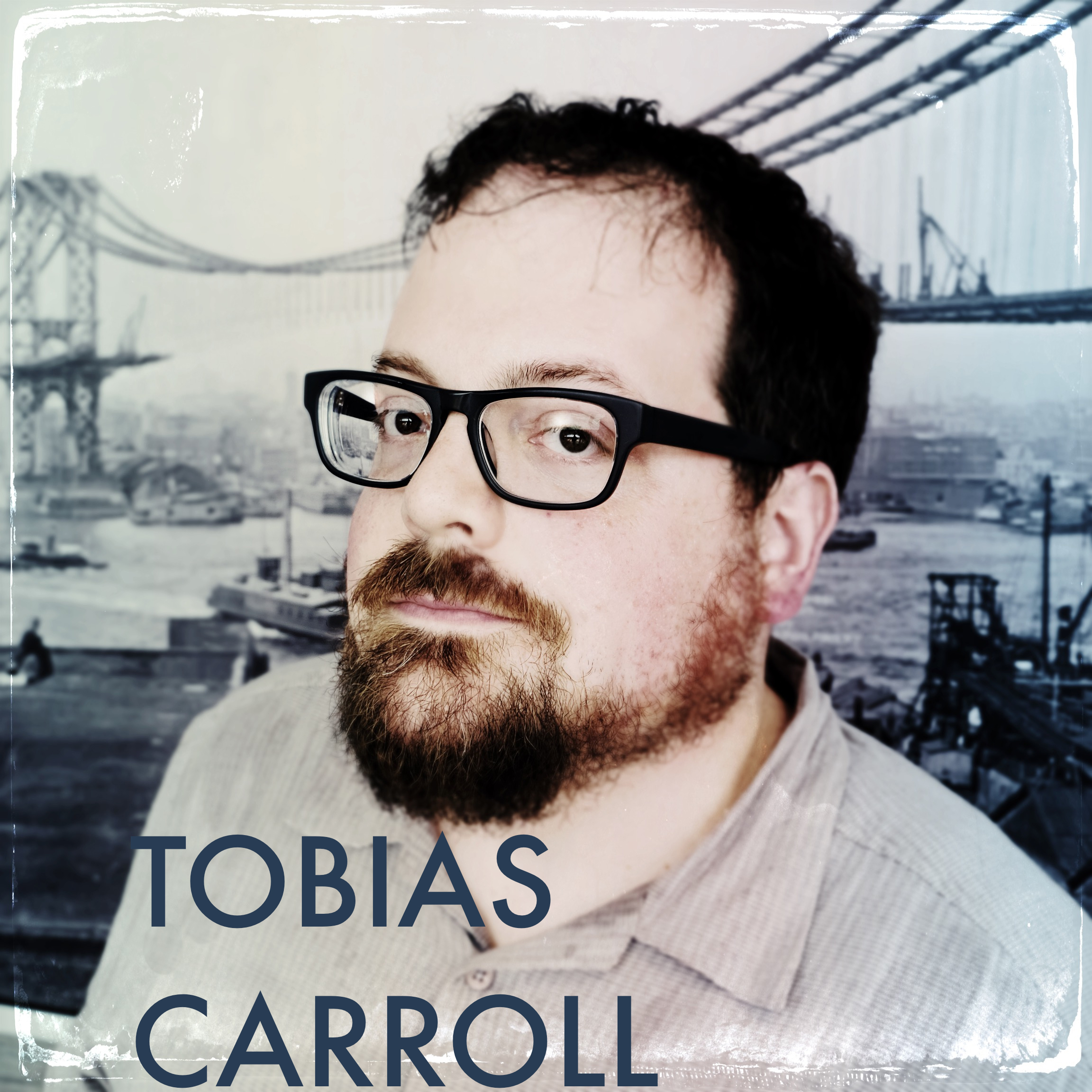 Tobias Carroll 06 - credit Jason Rice.jpg