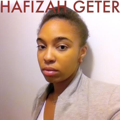 Hafizah Geter.jpg
