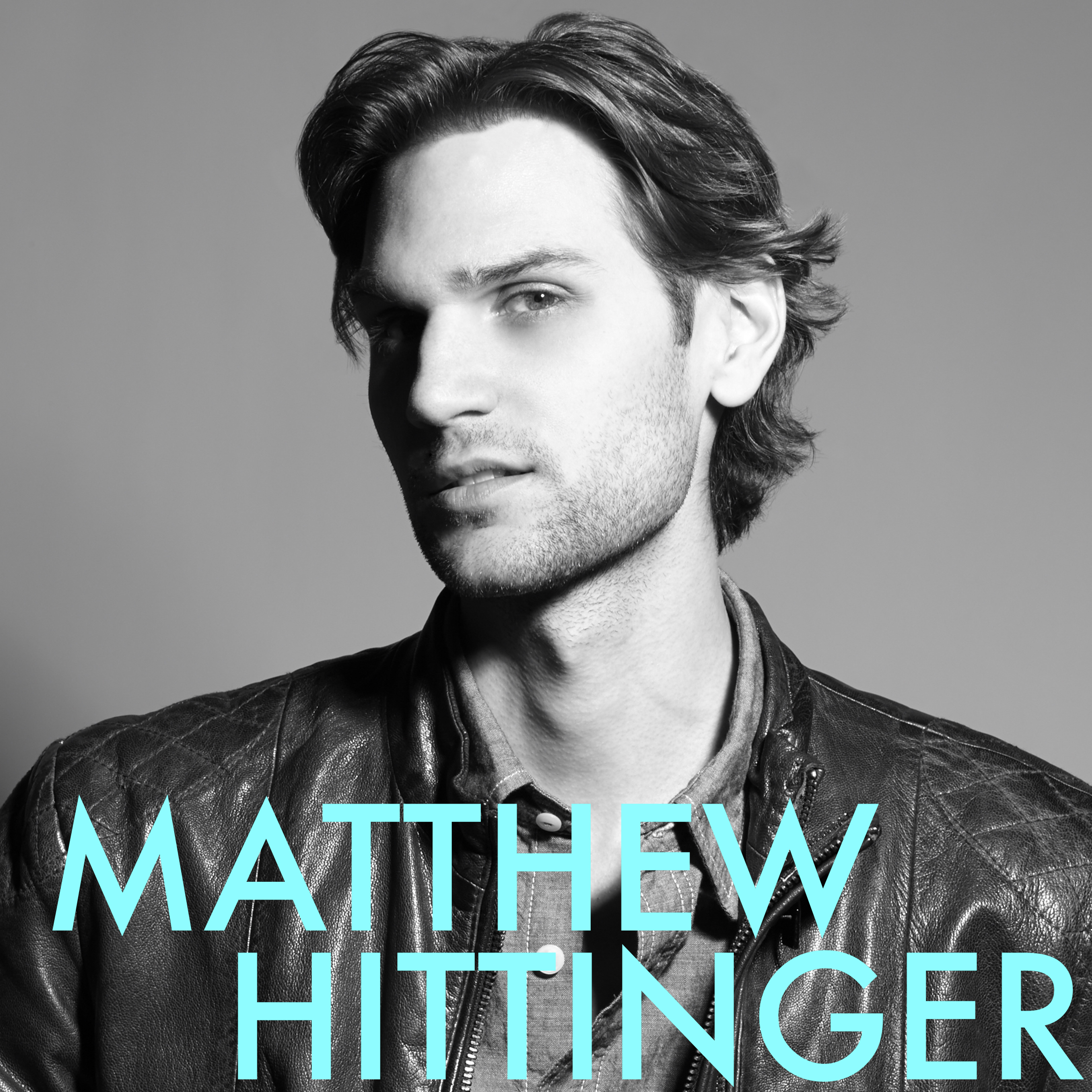 Matthew Hittinger headshot.jpg