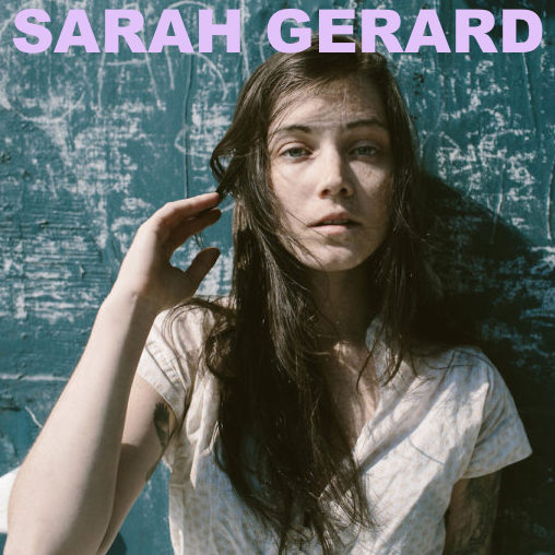 SARAH GERARD.jpg